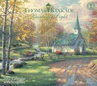 ThomasKinkadePainterofLightwithScripture