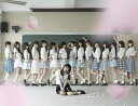 タイトル未定 (初回限定盤 CD+DVD Type-3(仮) ) [ AKB48 ]