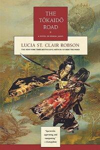 The_Tokaido_Road��_A_Novel_of_F