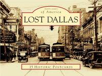 LostDallas