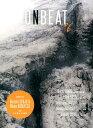 ONBEAT(vol.06) Bilingual Magazine for Ar Hiroshi SENJU & Miwa KOMATSU 池永夏美