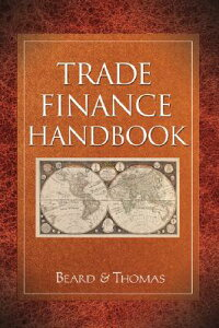 Trade_Finance_Handbook
