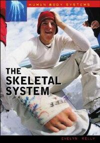 The_Skeletal_System