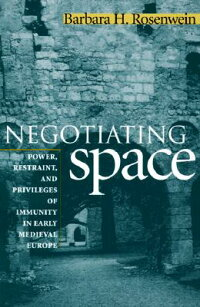 Negotiating_Space��_Power��_Rest