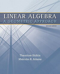 Linear_Algebra��_A_Geometric_Ap