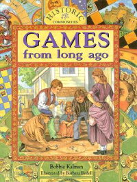 Games_from_Long_Ago
