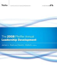 The_2008_Pfeiffer_Annual��_Lead