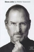 Steve Jobs STEVE JOBS -LP at rakuten: 9781410445223