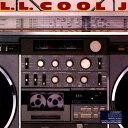 【輸入盤】Radio [ LL Cool J ]