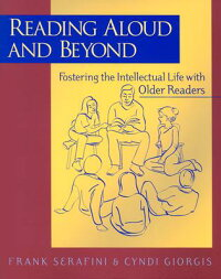 Reading_Aloud_and_Beyond��_Fost
