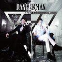 Dangerman (初回限定盤 CD+DVD) [ SE7EN ]