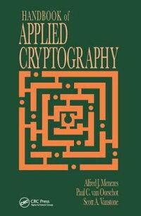 Handbook_of_Applied_Cryptograp