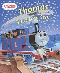 Thomas_and_the_Shooting_Star_��