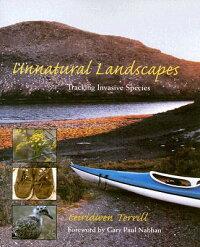Unnatural_Landscapes��_Tracking