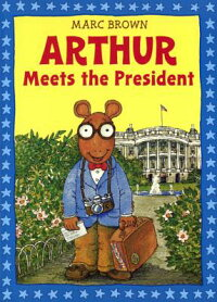 Arthur_Meets_the_President��_An