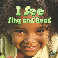 I_See��_Sing_and_Read