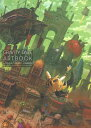 GRAVITY DAZE シリーズ公式アートブック /ドゥヤ レヤヴィ サーエジュ(喜んだり、悩んだり) [ 電撃攻略本編集部 ]