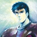 OVA『装甲騎兵ボトムズ ベールゼン・ファイルズ』オープニング主題歌::鉄のララバイ [ 柳ジョージ
