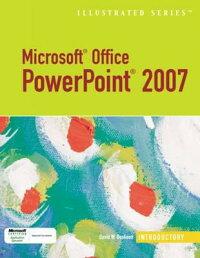 Microsoft_Office_PowerPoint_20