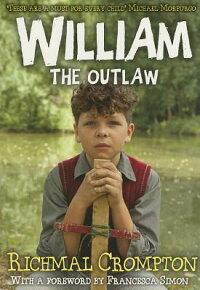 WilliamtheOutlaw[RichmalCrompton]