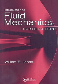 Introduction_to_Fluid_Mechanic