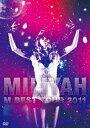 M BEST Tour 2011 [ 加藤ミリヤ ]