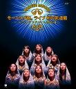モーニング娘。ライブ初の武道館〜ダンシング ラブ サイト2000春〜【Blu-ray】 モーニング娘。