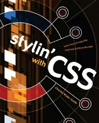 Stylin��_with_CSS��_A_Designer��s