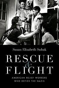 Rescue_��_Flight��_American_Reli
