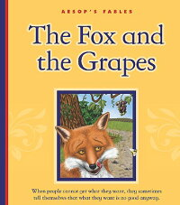 The_Fox_and_the_Grapes