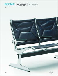 Luggage_007---Rob_Bell