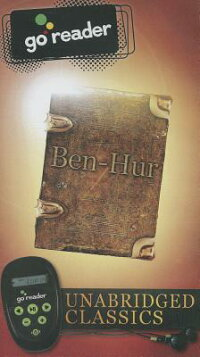 Ben-Hur[LewWallace]