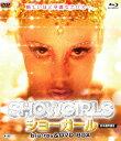 ショーガール HDマスター版 blu-ray&DVD BOX【Blu-ray】 [ エリザベス・バークレイ ]