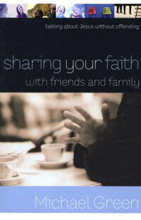 Sharing_Your_Faith_with_Friend