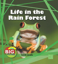Life_in_the_Rain_Forest
