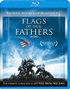 父親たちの星条旗【Blu-ray】 [ ライアン・フィリップ ]