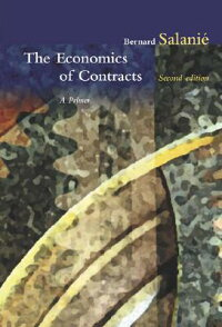 The_Economics_of_Contracts��_A