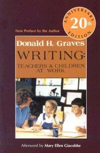 Writing��_20th_Anniversary_Ed��