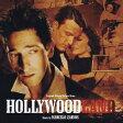 オリジナル・サウンドトラック・スコア ハリウッドランド