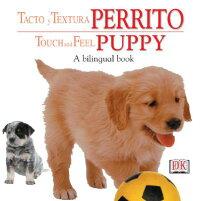 Toca_y_Aprende_Perrito_��_Touch