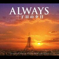 ��ALWAYS_�����ܤ�ͼ���O��S��T