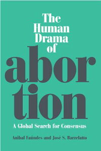 The_Human_Drama_of_Abortion��_A