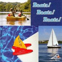 Boats��_Boats��_Boats��