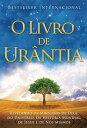 O Livro de Urantia [ Multiple Authors ]