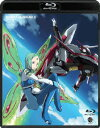 エウレカセブンAO 5【Blu-ray】 [ 本城雄太郎 ]