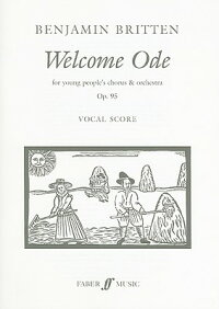 Welcome_Ode_Vocal_Score��_Op��_9