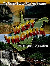 West_Virginia��_Past_and_Presen