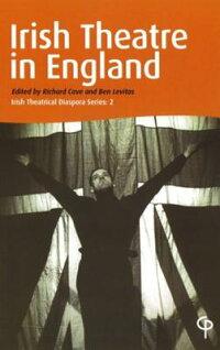 Irish_Theatre_in_England��_Iris