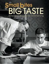 Small_Bites��_Big_Taste��_Innova