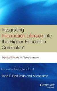 Integrating_Information_Litera